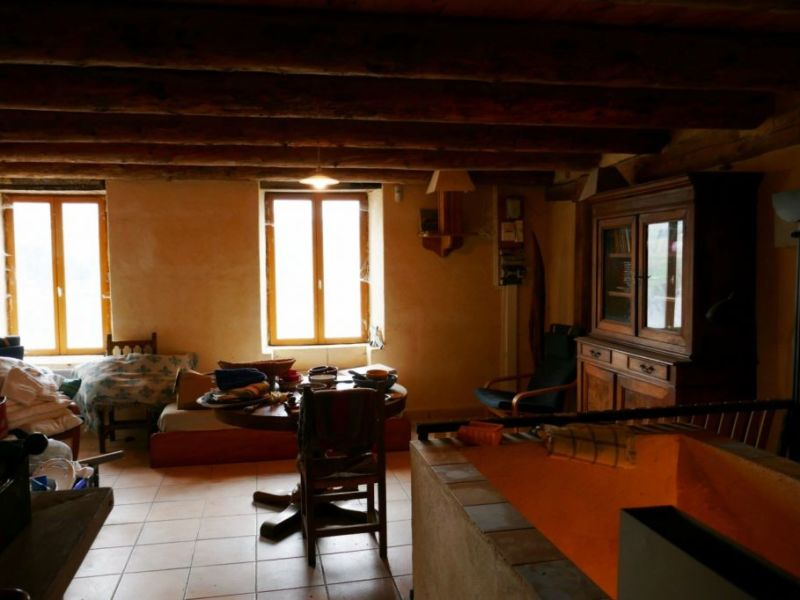 Vente appartement Chaudeyrolles 77 000€ - Photo 8
