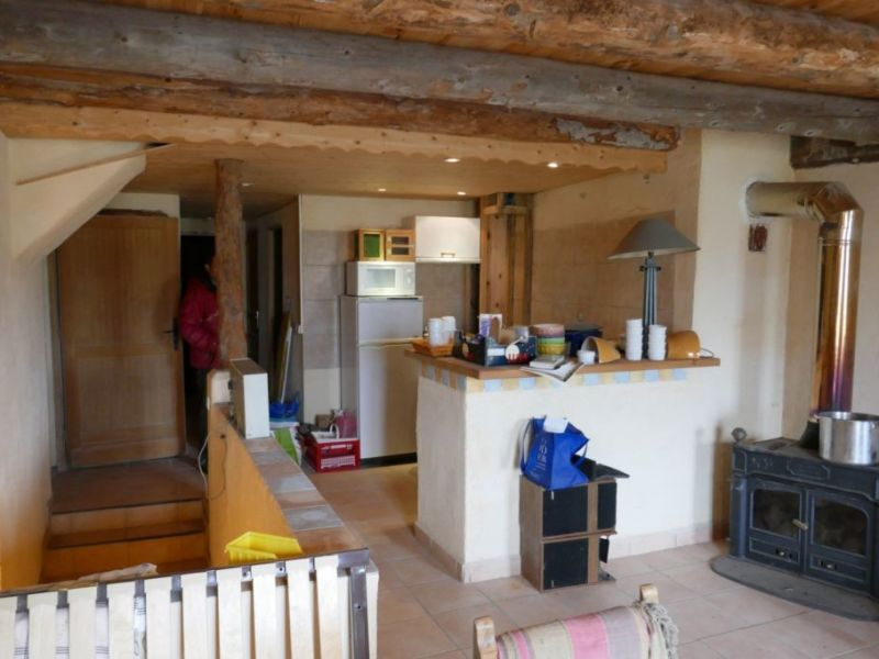 Vente appartement Chaudeyrolles 77 000€ - Photo 9