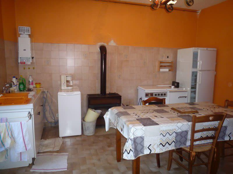 Vente maison / villa Le chambon sur lignon 72000€ - Photo 3