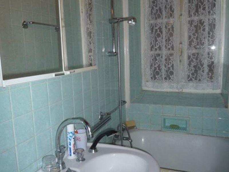 Vente maison / villa Le chambon sur lignon 72000€ - Photo 5