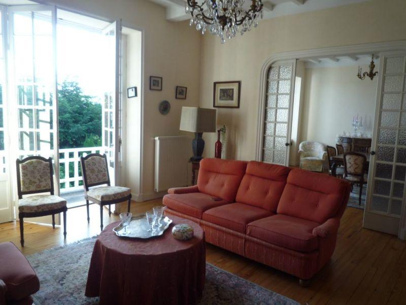 Vente maison / villa Le chambon sur lignon 490000€ - Photo 6