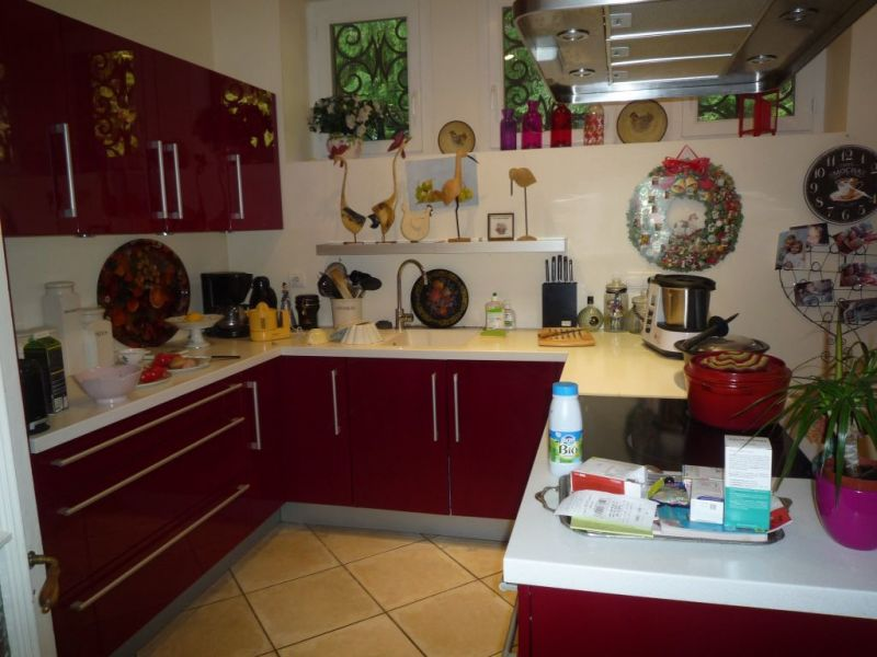 Vente maison / villa Le chambon sur lignon 490000€ - Photo 7