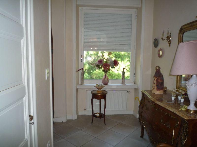 Vente maison / villa Le chambon sur lignon 490000€ - Photo 9
