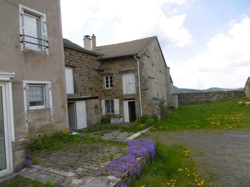Vente maison / villa St jeures 193000€ - Photo 2