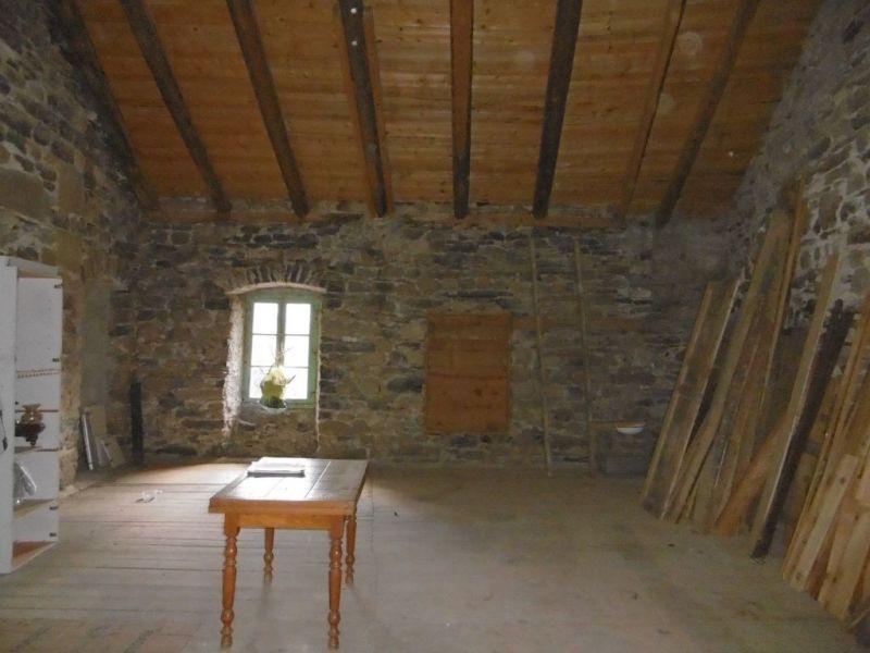 Vente maison / villa St jeures 193000€ - Photo 4