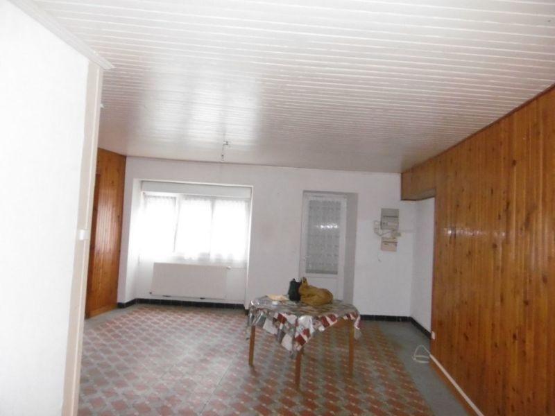 Vente maison / villa St jeures 193000€ - Photo 5