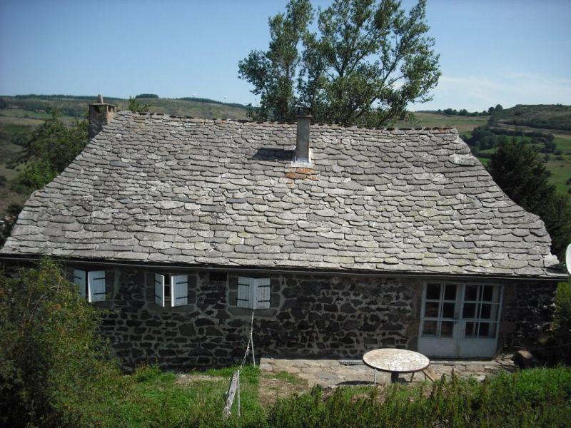 Sale house / villa Le monastier sur gazeille 103000€ - Picture 1