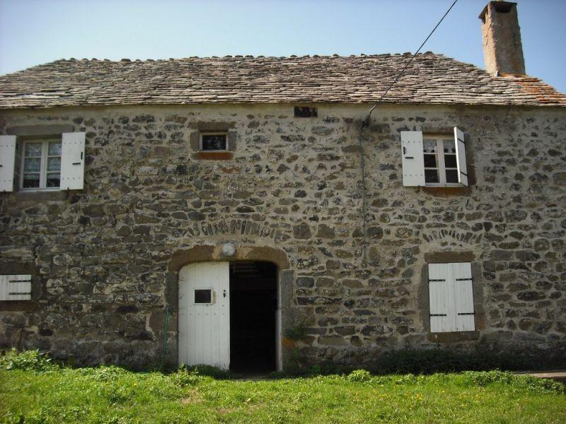 Sale house / villa Le monastier sur gazeille 103000€ - Picture 2