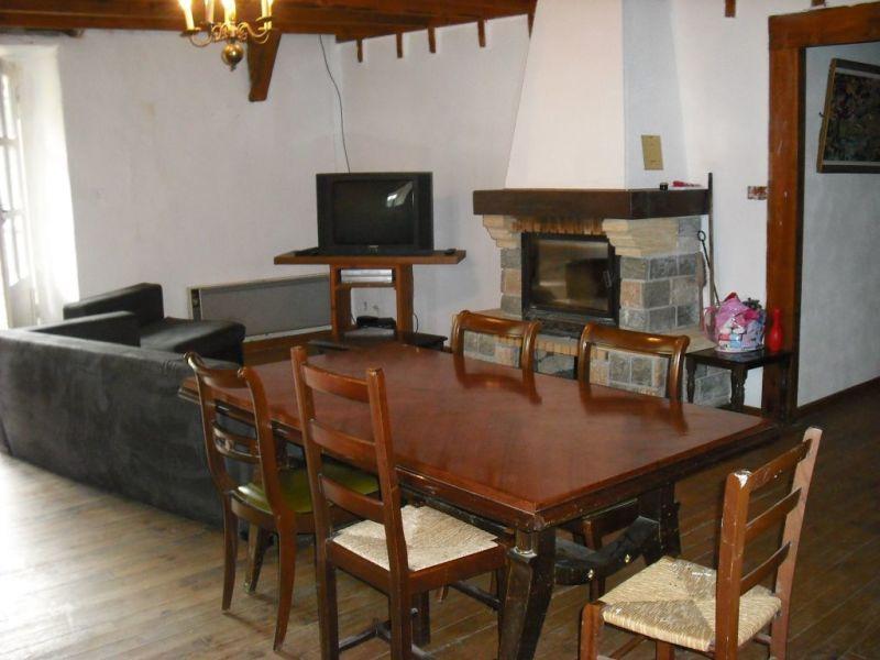Sale house / villa Le monastier sur gazeille 103000€ - Picture 3