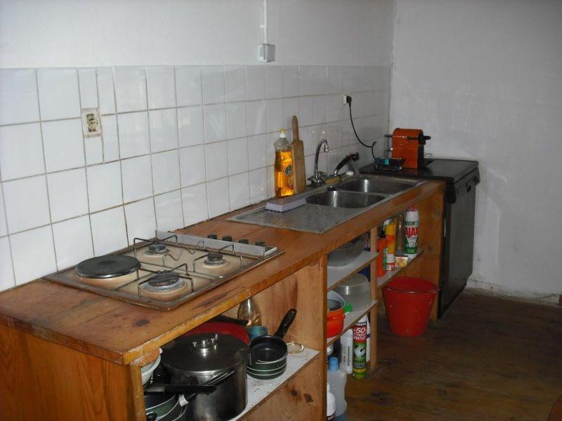 Sale house / villa Le monastier sur gazeille 103000€ - Picture 4