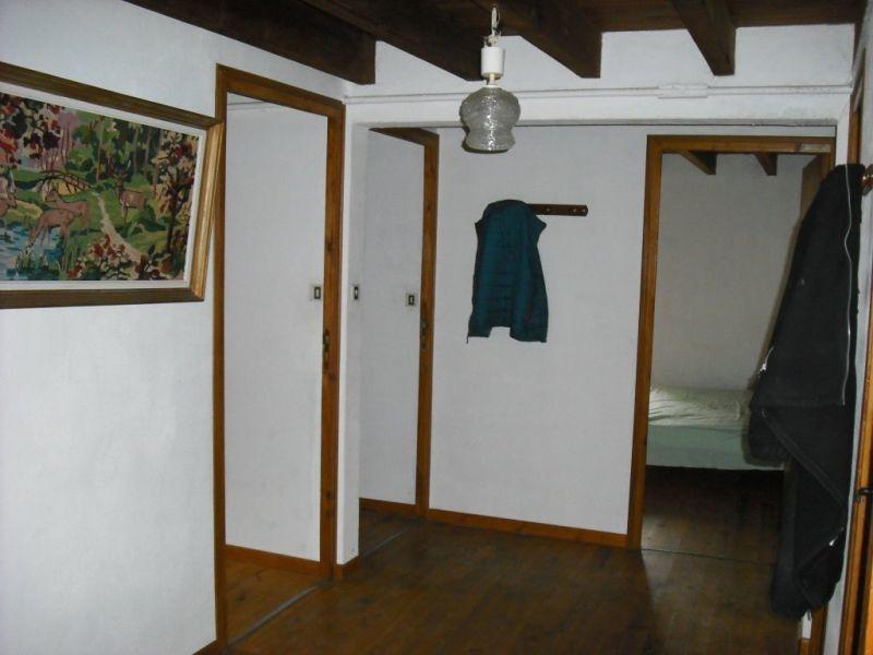 Sale house / villa Le monastier sur gazeille 103000€ - Picture 5
