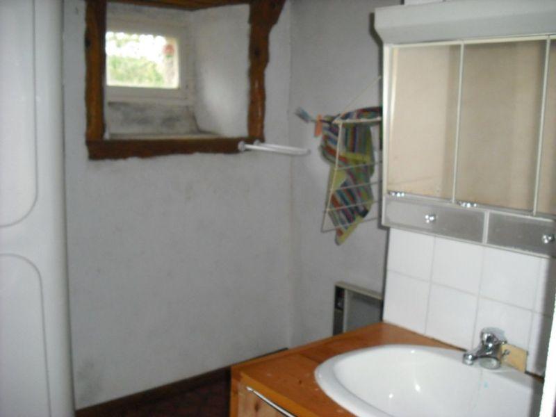 Sale house / villa Le monastier sur gazeille 103000€ - Picture 6