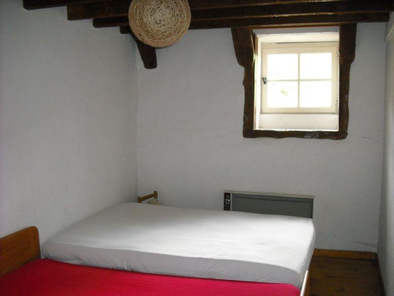 Sale house / villa Le monastier sur gazeille 103000€ - Picture 8