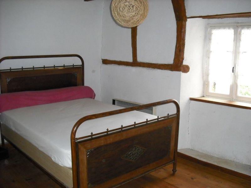 Sale house / villa Le monastier sur gazeille 103000€ - Picture 9