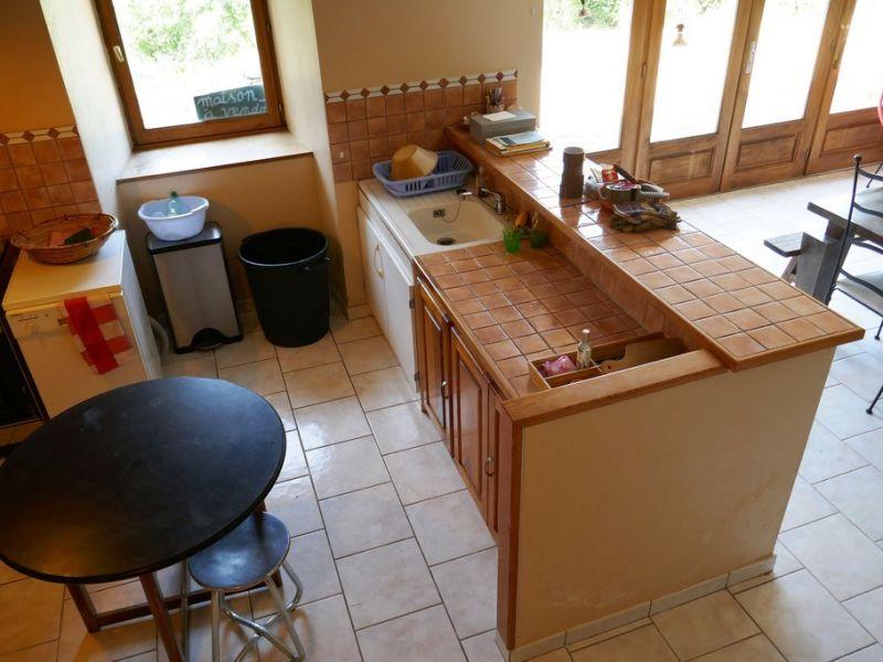 Vente maison / villa Fay sur lignon 255000€ - Photo 4