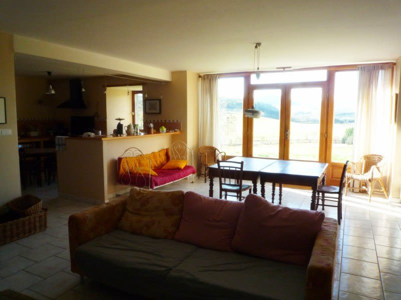 Vente maison / villa Fay sur lignon 255000€ - Photo 7