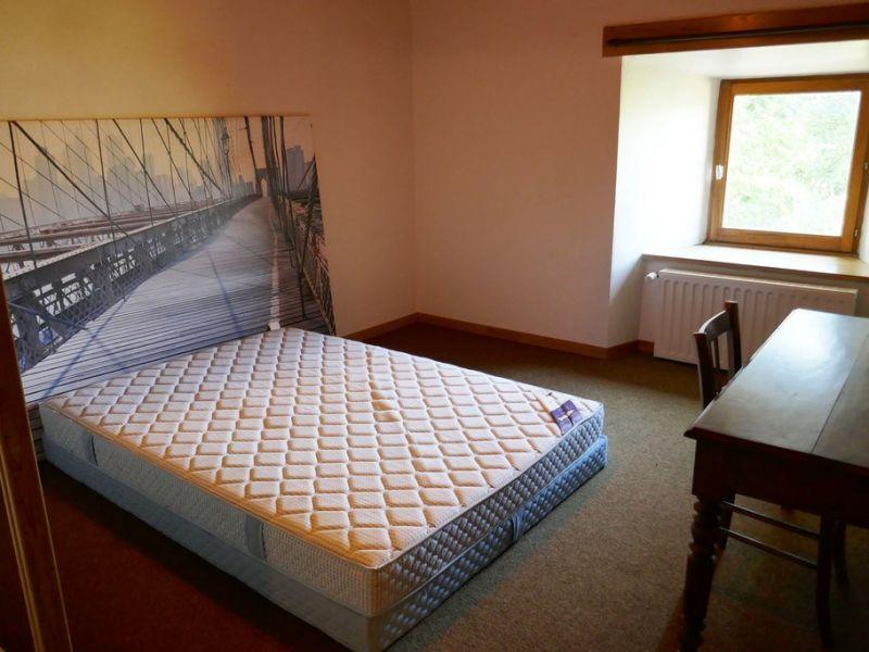 Vente maison / villa Fay sur lignon 255000€ - Photo 9