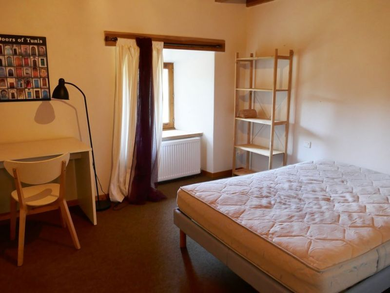 Sale house / villa Fay sur lignon 245000€ - Picture 10