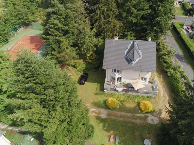 Vente maison / villa Le chambon sur lignon 525000€ - Photo 1