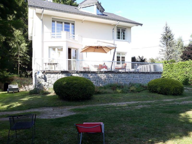 Vente maison / villa Le chambon sur lignon 525000€ - Photo 2