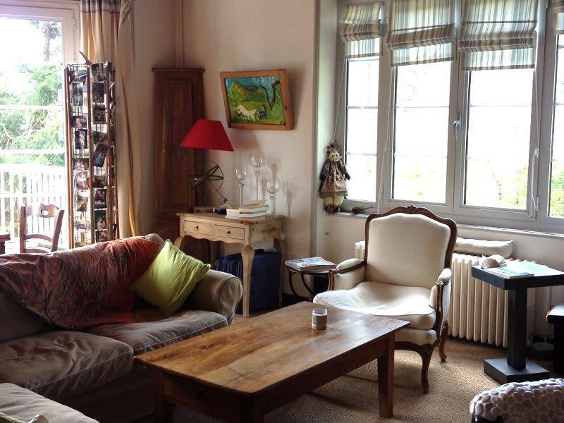 Vente maison / villa Le chambon sur lignon 525000€ - Photo 4