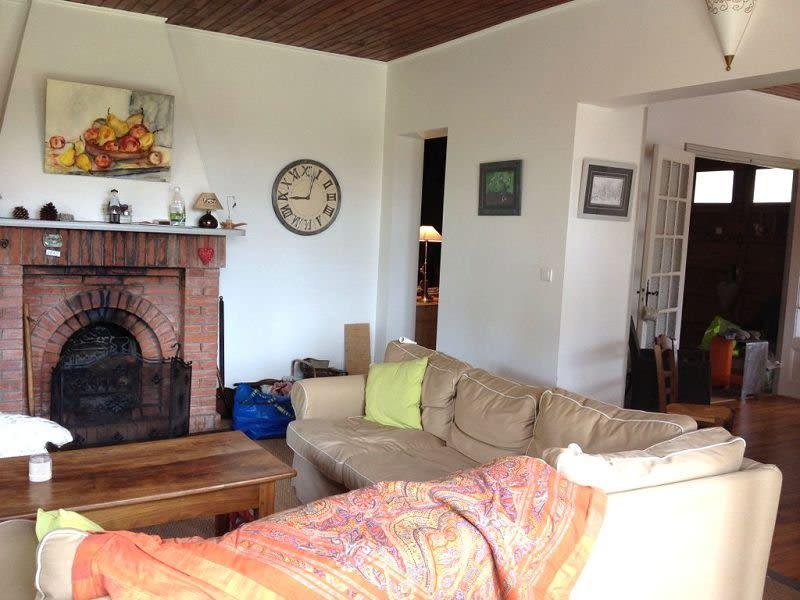 Vente maison / villa Le chambon sur lignon 525000€ - Photo 7