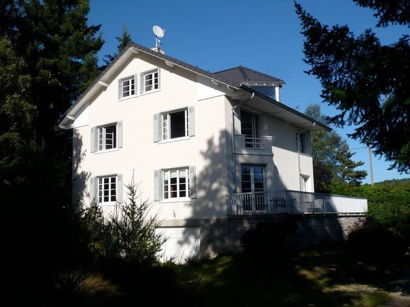 Vente maison / villa Le chambon sur lignon 525000€ - Photo 9