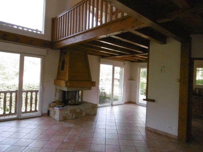 Vente maison / villa Le chambon sur lignon 244000€ - Photo 3