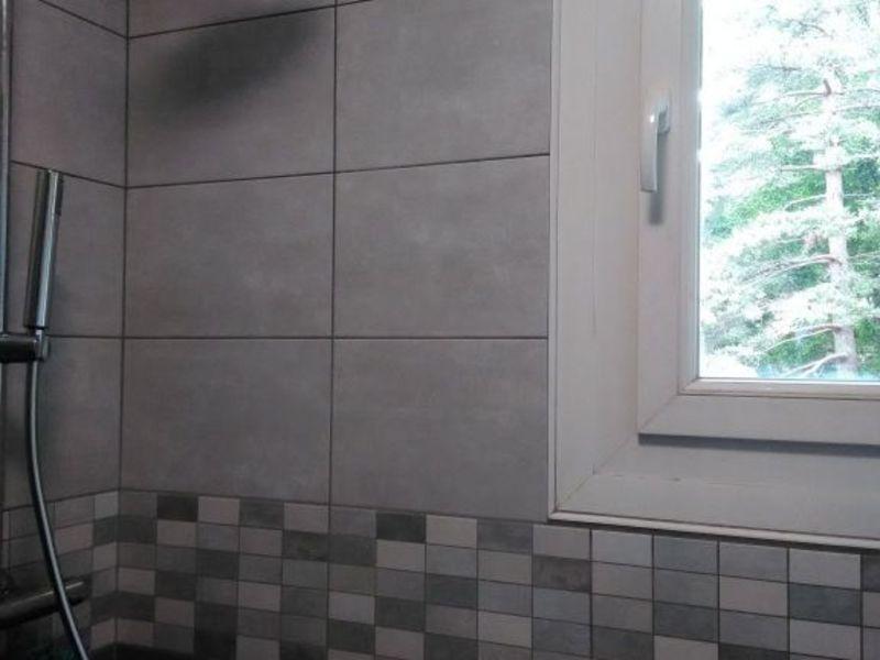 Sale house / villa Le chambon sur lignon 149000€ - Picture 7