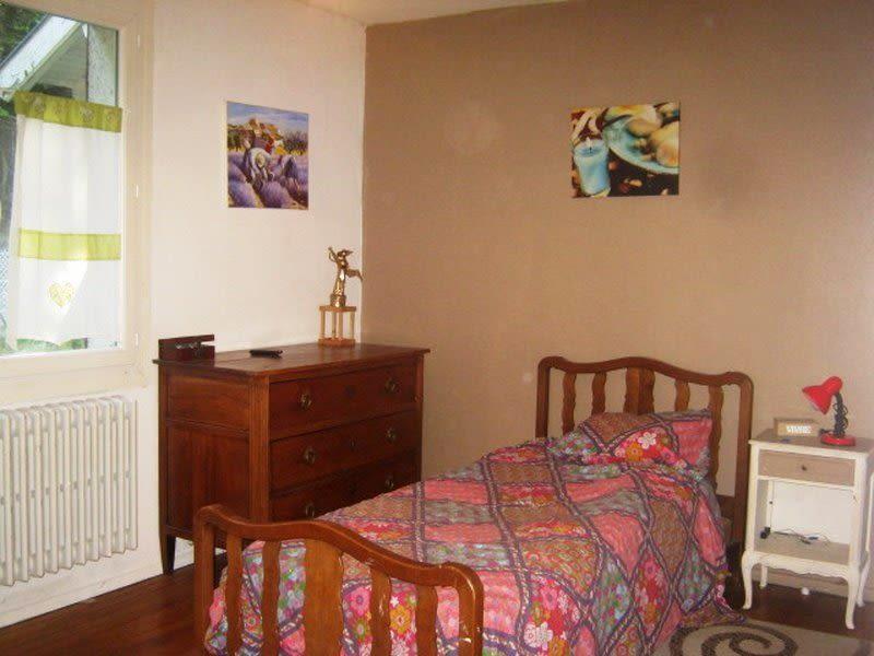 Sale house / villa Le chambon sur lignon 149000€ - Picture 8
