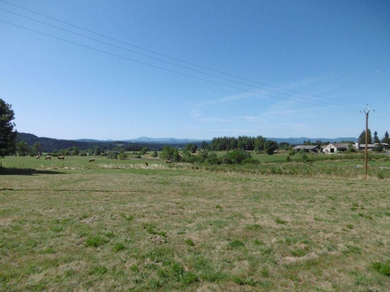 Vente terrain Tence 56500€ - Photo 2