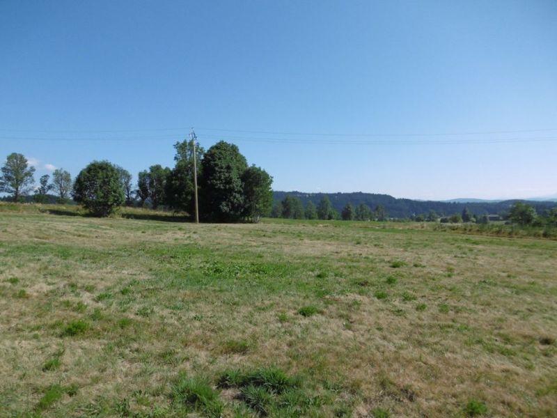 Vente terrain Tence 56500€ - Photo 3