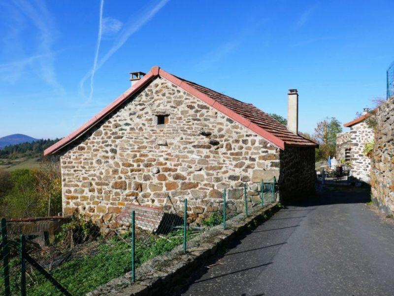 Sale house / villa Freycenet la tour 54400€ - Picture 3
