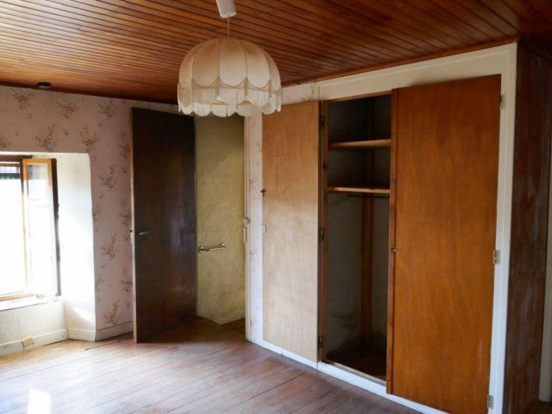 Sale house / villa Freycenet la tour 54400€ - Picture 4