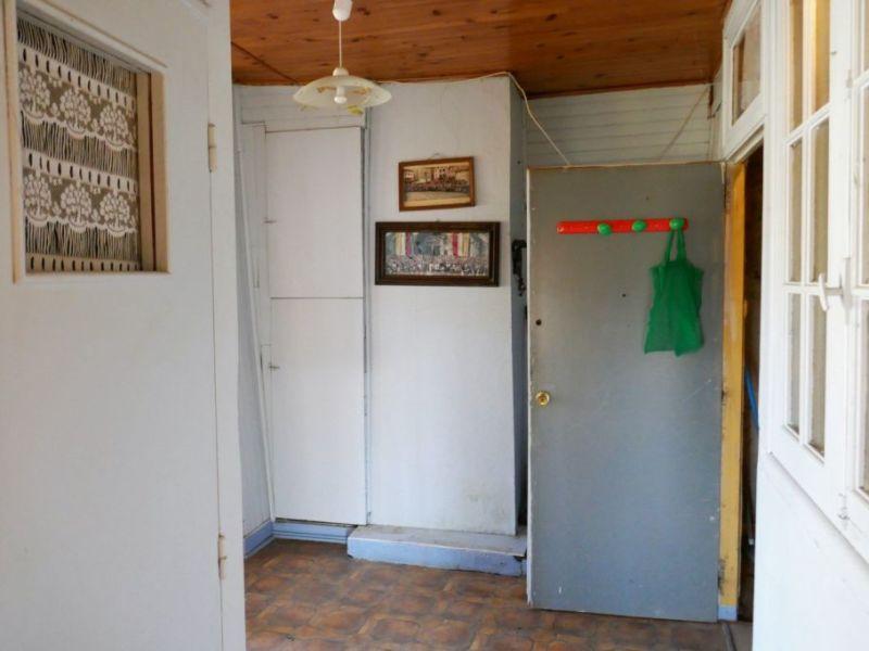 Sale house / villa Freycenet la tour 54400€ - Picture 7
