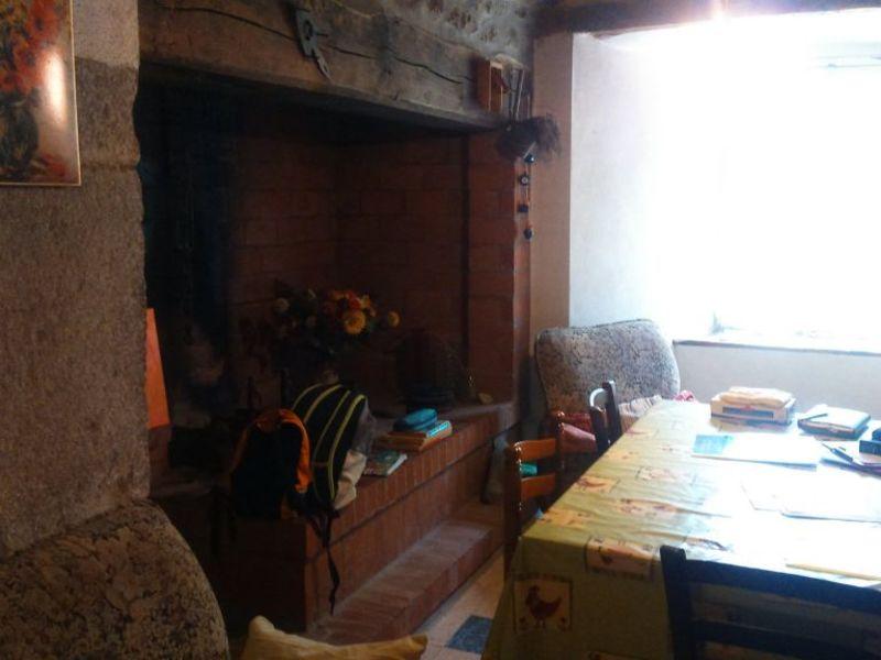 Vente maison / villa Presailles 66000€ - Photo 2