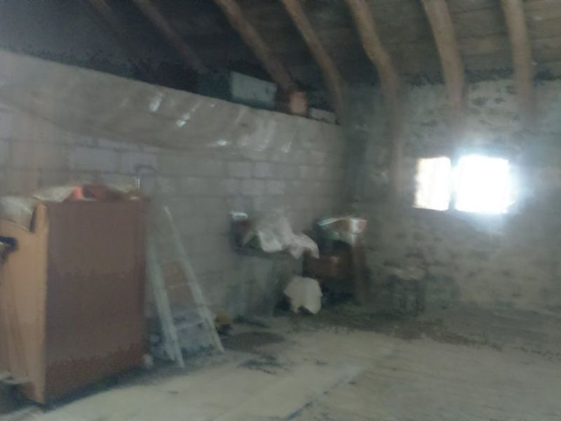 Vente maison / villa Presailles 66000€ - Photo 9
