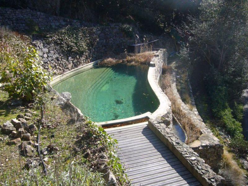 Vente maison / villa St maurice en chalencon 366000€ - Photo 10