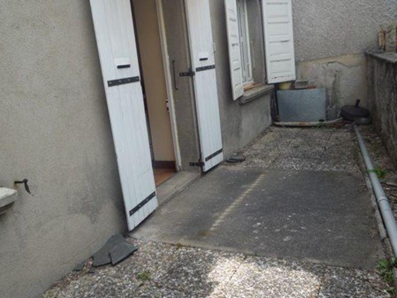 Vente appartement Le chambon sur lignon 30000€ - Photo 2