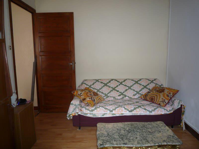 Sale apartment Le chambon sur lignon 30000€ - Picture 3