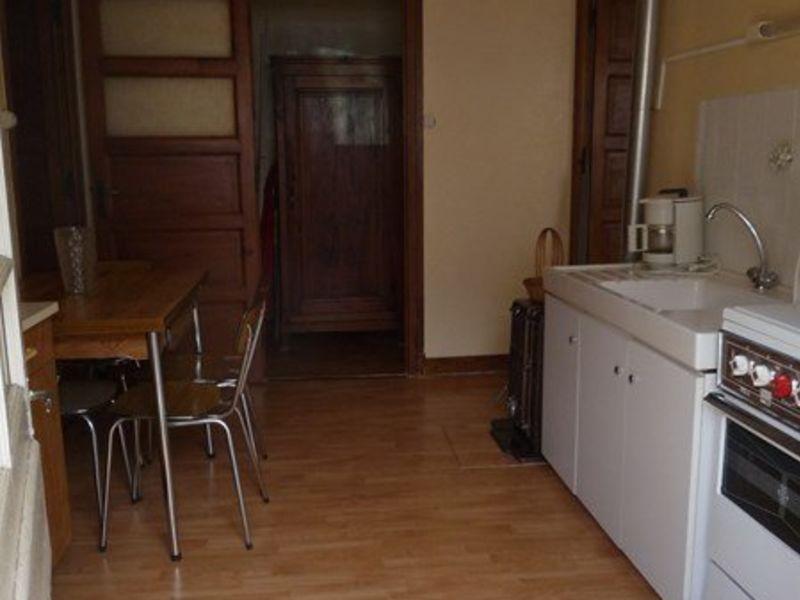 Vente appartement Le chambon sur lignon 30000€ - Photo 4