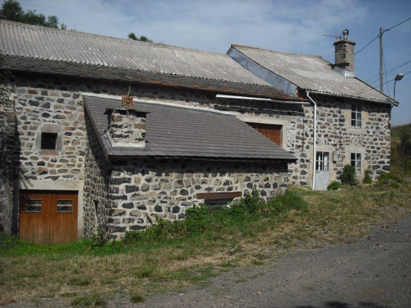 Vente maison / villa St front 38000€ - Photo 1
