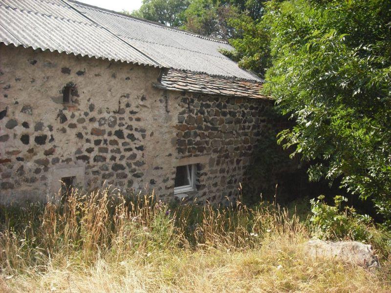 Vente maison / villa St front 38000€ - Photo 2