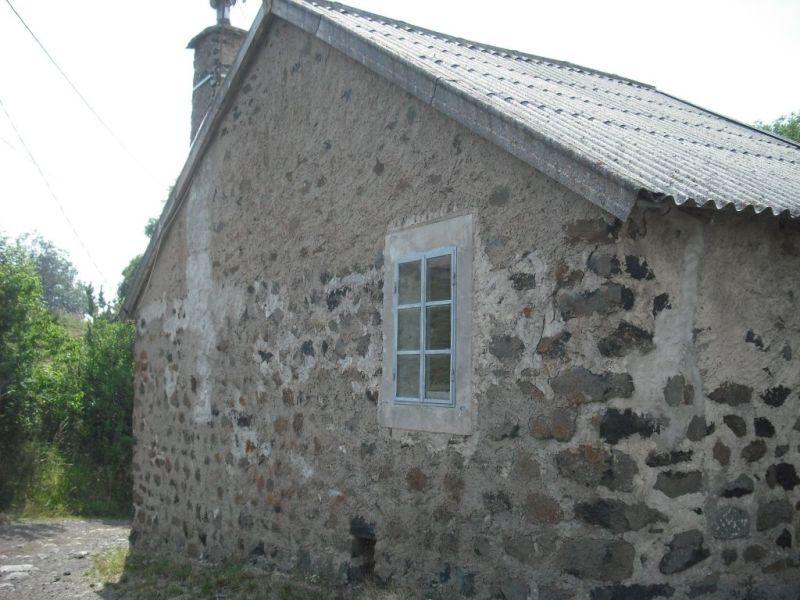 Vente maison / villa St front 38000€ - Photo 3