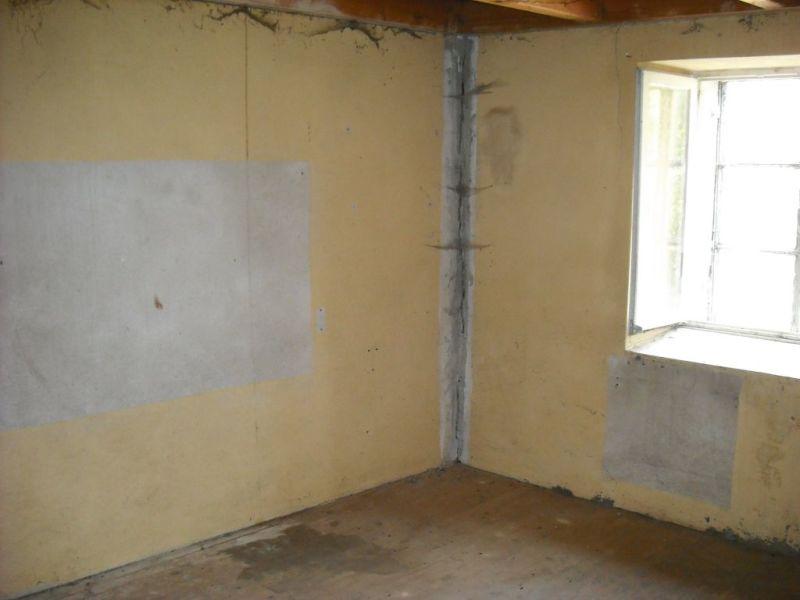 Vente maison / villa St front 38000€ - Photo 5
