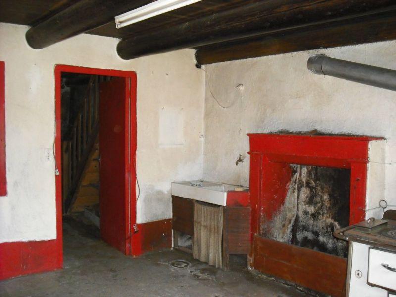 Vente maison / villa St front 38000€ - Photo 6