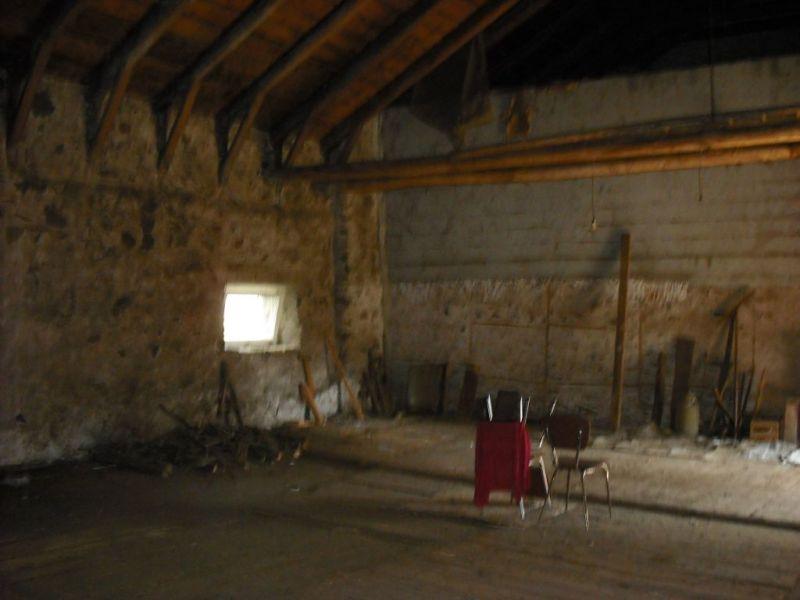 Vente maison / villa St front 38000€ - Photo 8