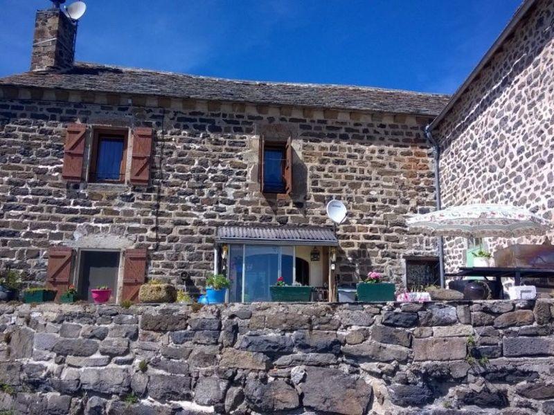 Vente maison / villa Freycenet la tour 165000€ - Photo 1