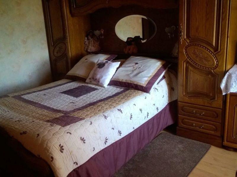 Vente maison / villa Freycenet la tour 165000€ - Photo 4