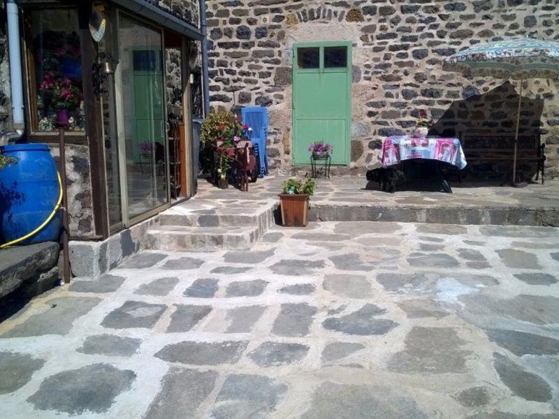 Vente maison / villa Freycenet la tour 165000€ - Photo 5